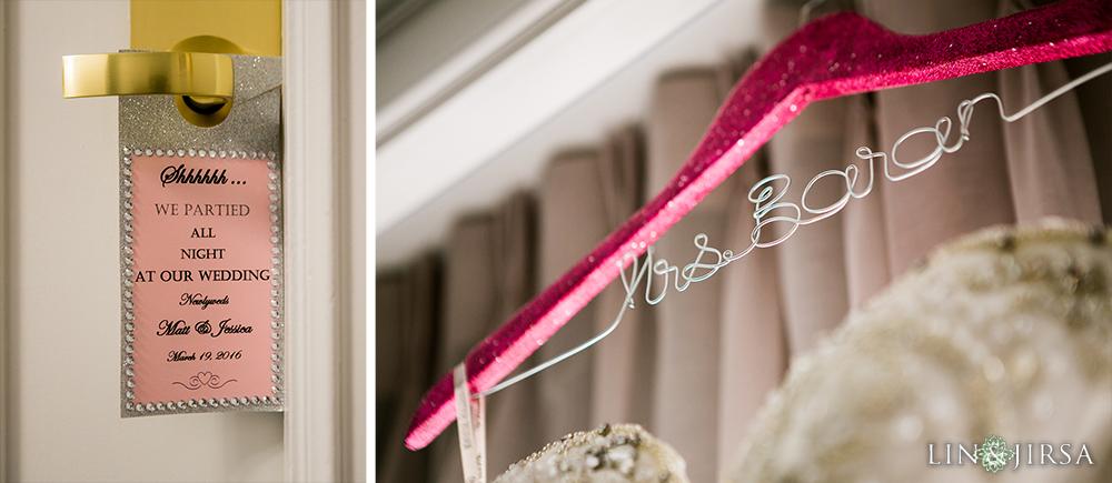03-ritz-carlton-marina-del-rey-wedding-photographer
