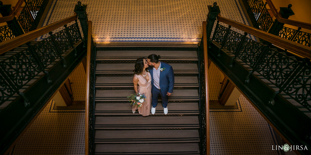 03-santa-ana-courthouse-wedding-photography