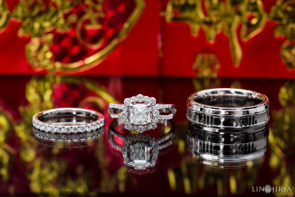 03-skirball-cultural-center-los-angeles-wedding-photographer