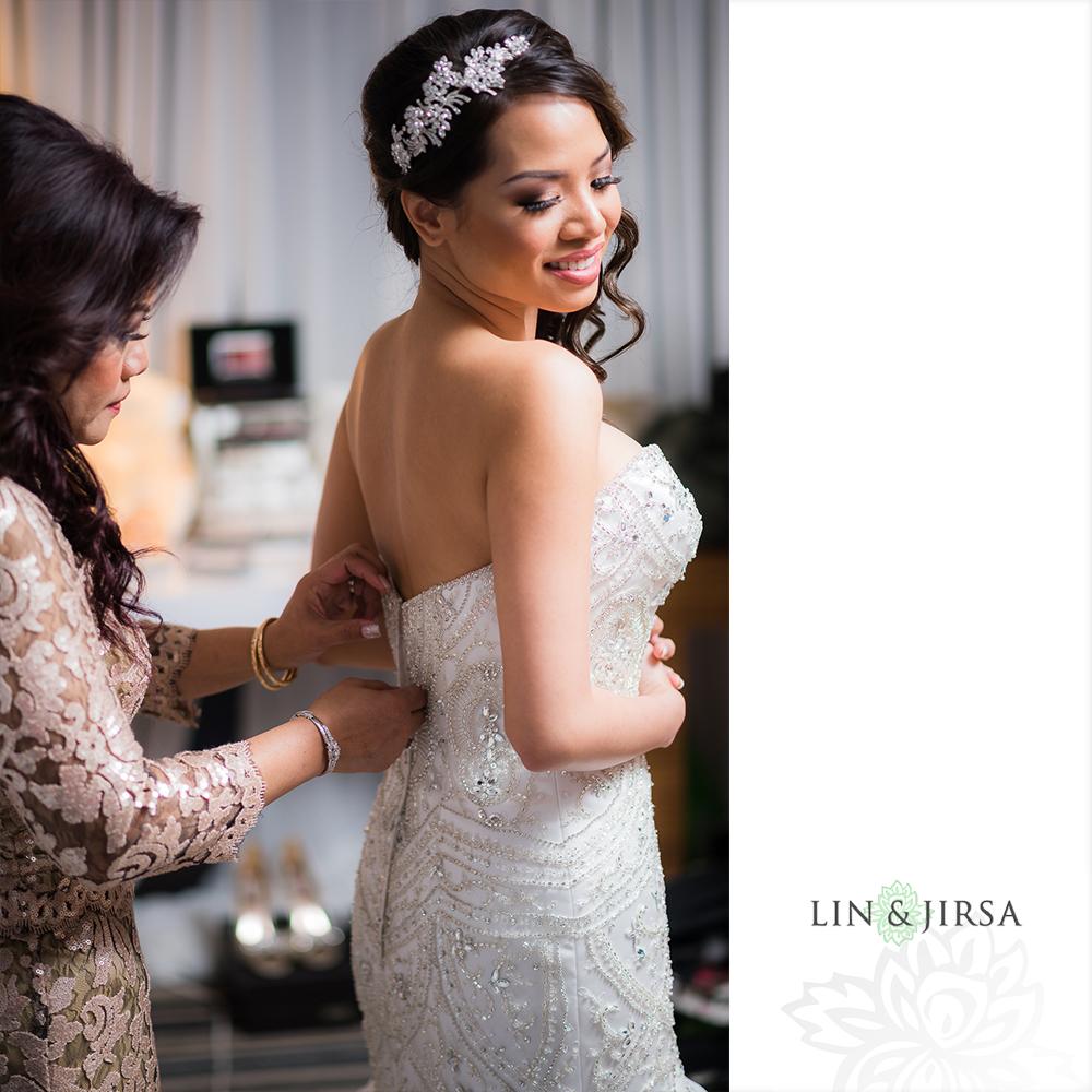 04-Mon-Amour-Banquet-Anaheim-Wedding-Photography