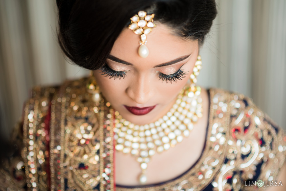 04-glenoaks-ballroom-glendale-los-angeles-indian-wedding-photographer