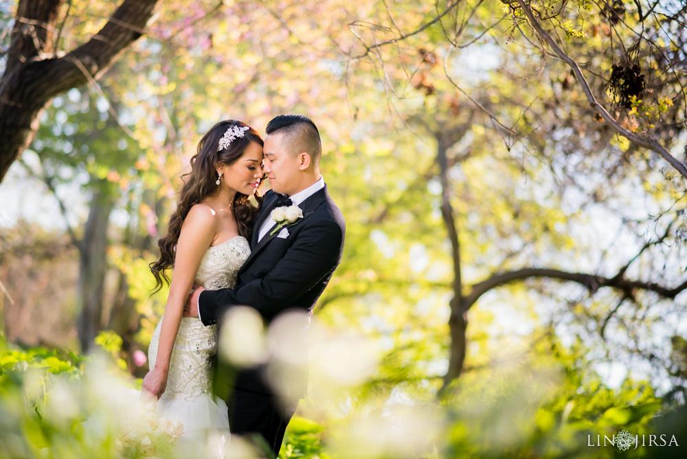 04-orange-county-post-wedding-photographer