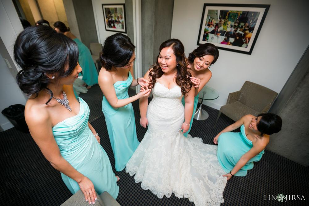 04-skirball-cultural-center-los-angeles-wedding-photographer