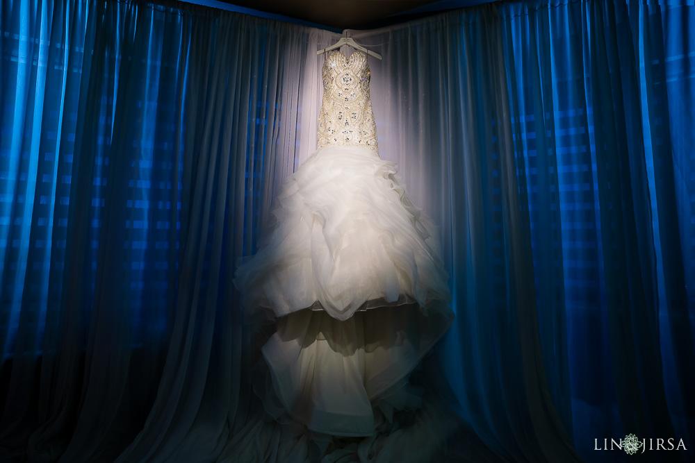 05-Mon-Amour-Banquet-Anaheim-Wedding-Photography