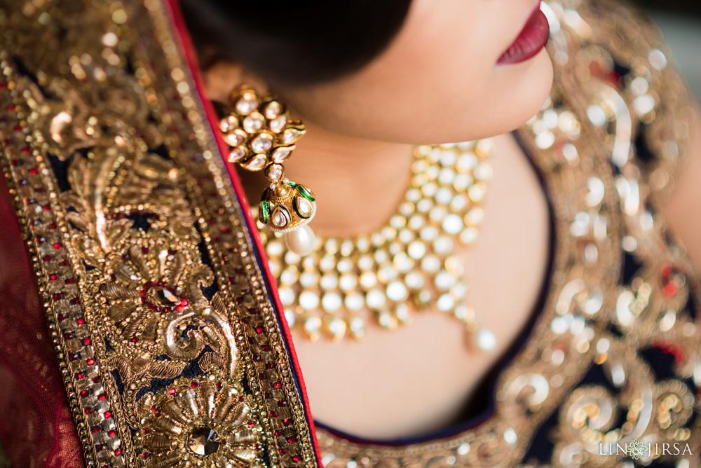 05-glenoaks-ballroom-glendale-los-angeles-indian-wedding-photographer