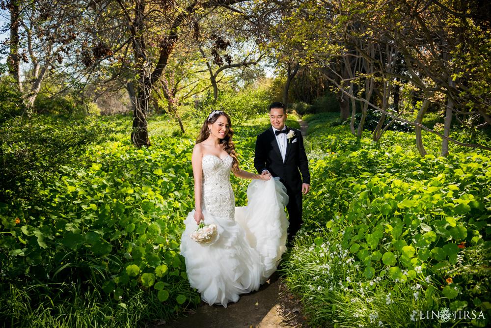 05-orange-county-post-wedding-photographer