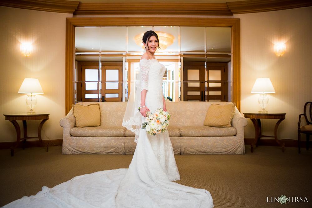 05-pelican-hill-orange-county-wedding-photographer