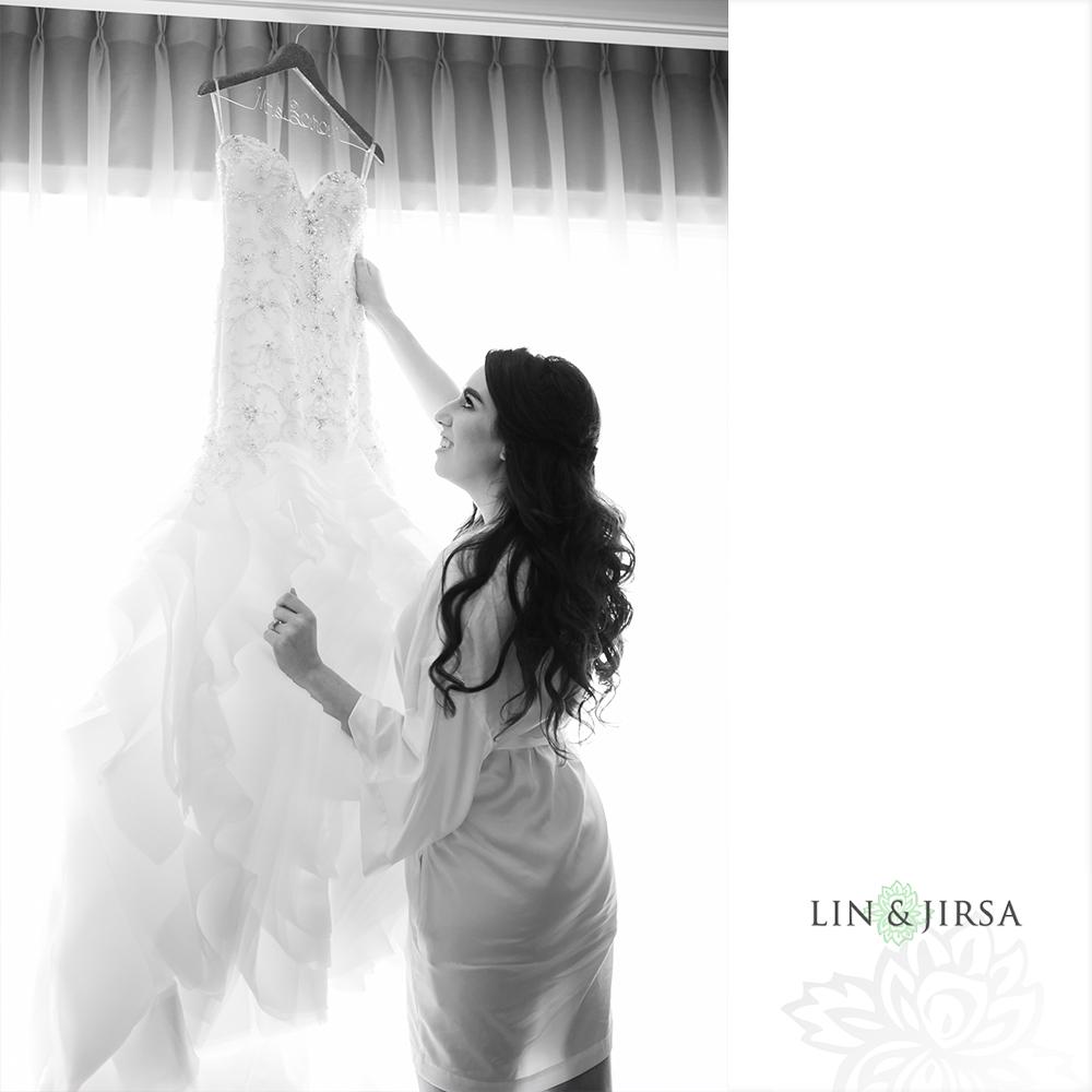 05-ritz-carlton-marina-del-rey-wedding-photographer