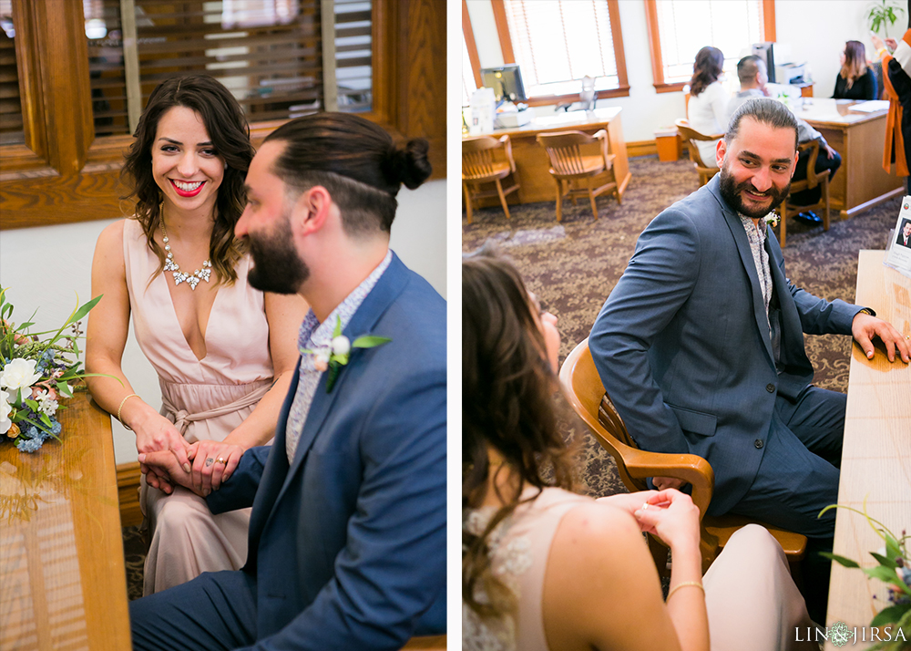 05-santa-ana-courthouse-wedding-photography