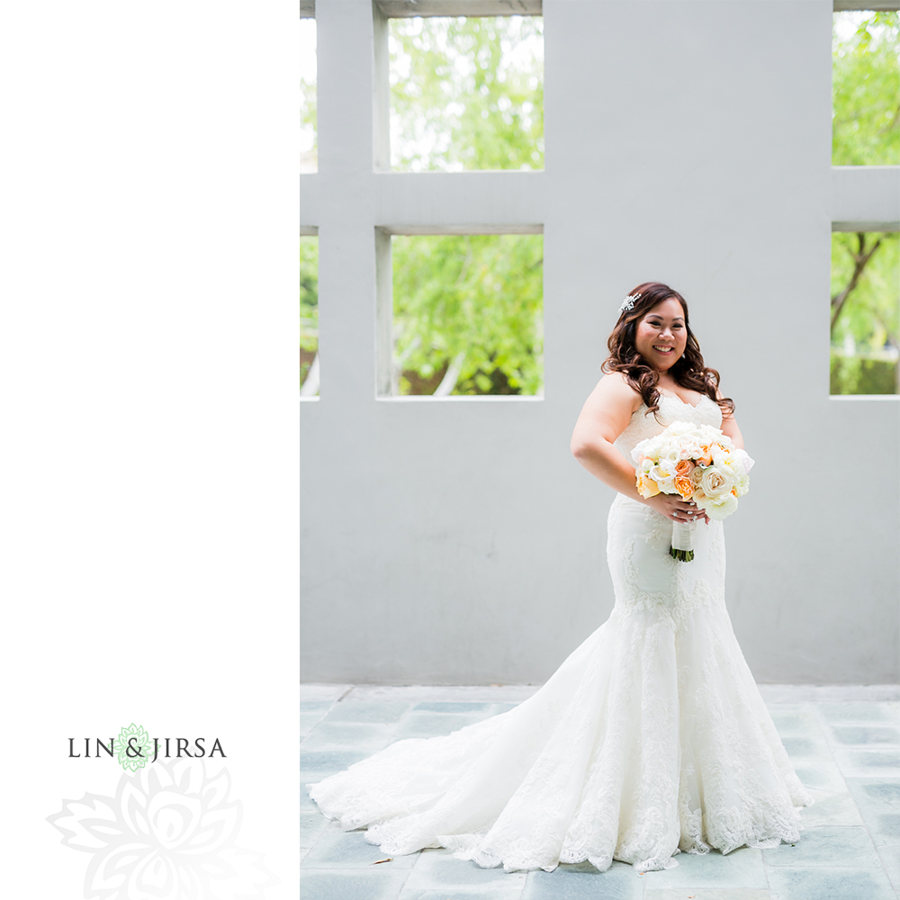 05-skirball-cultural-center-los-angeles-wedding-photographer