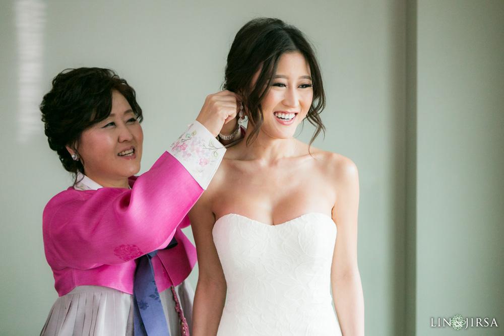 05-sls-hotel-los-angeles-wedding-photographer