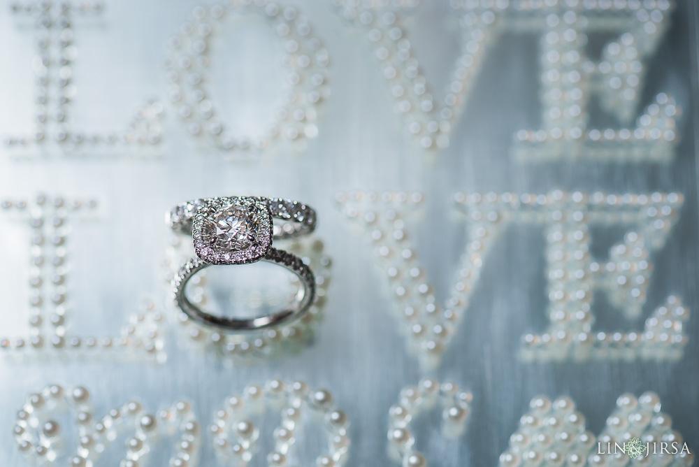 06-Mon-Amour-Banquet-Anaheim-Wedding-Photography