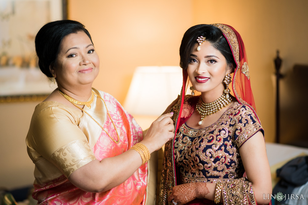 06-glenoaks-ballroom-glendale-los-angeles-indian-wedding-photographer