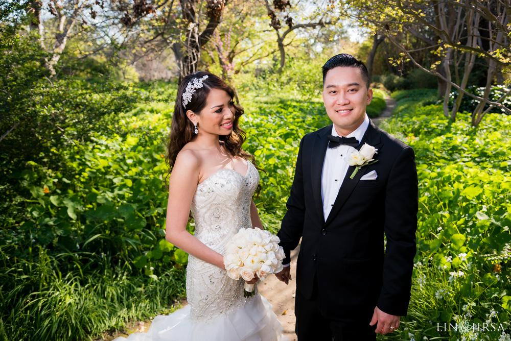 06-orange-county-post-wedding-photographer
