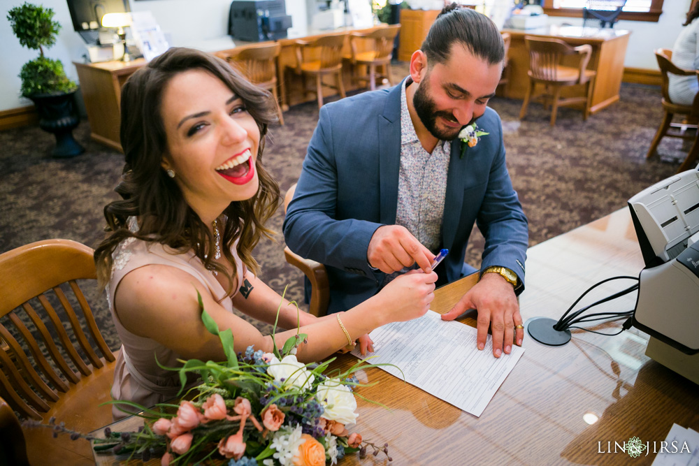 06-santa-ana-courthouse-wedding-photography
