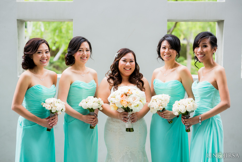 06-skirball-cultural-center-los-angeles-wedding-photographer