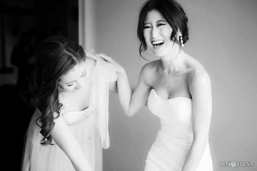 06-sls-hotel-los-angeles-wedding-photographer