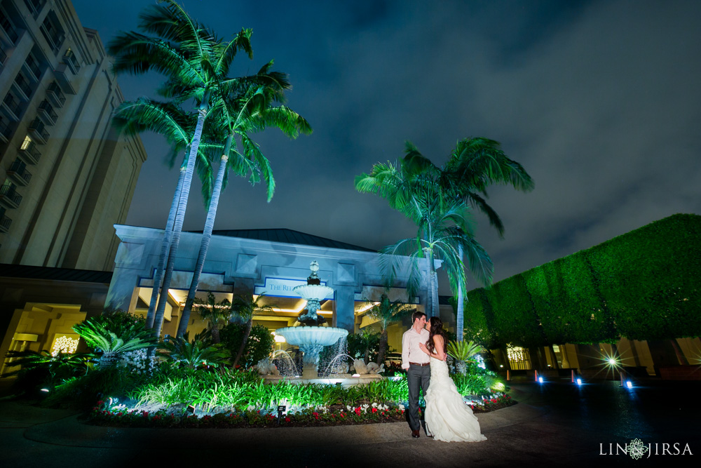 0695-JM-Ritz-Carlton-Marina-Del-Rey-Wedding-Photos