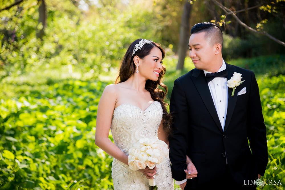 07-orange-county-post-wedding-photographer