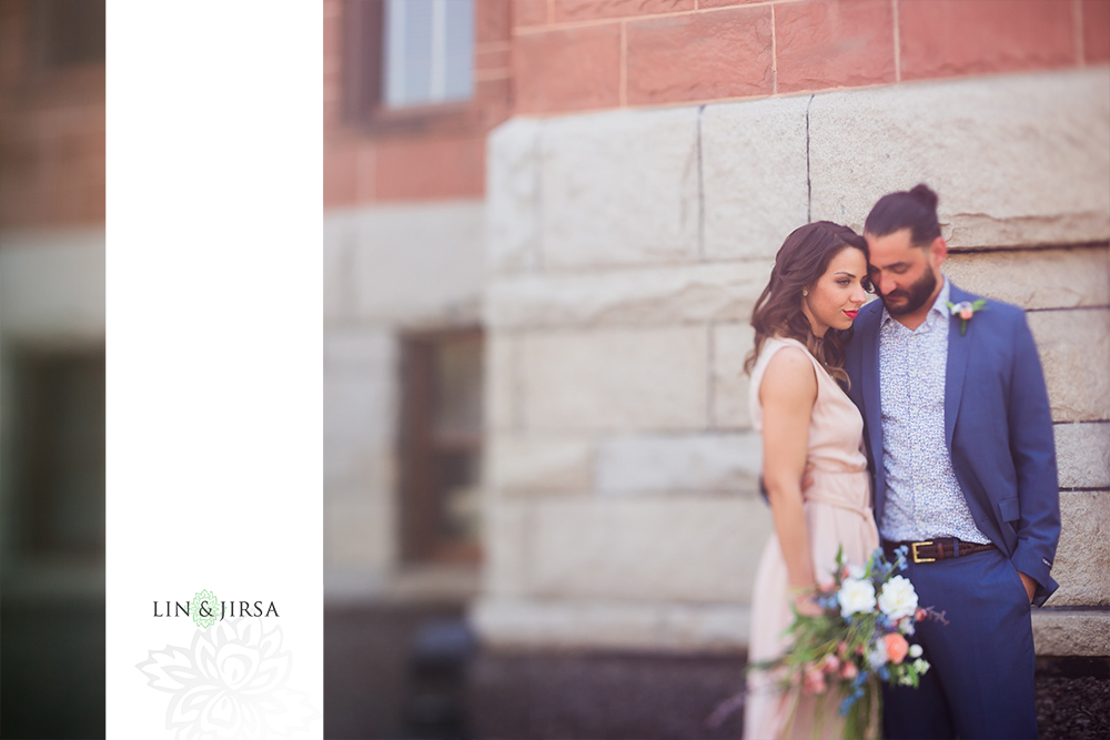 07-santa-ana-courthouse-wedding-photography