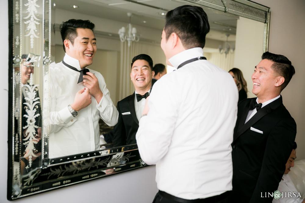 07-sls-hotel-los-angeles-wedding-photographer