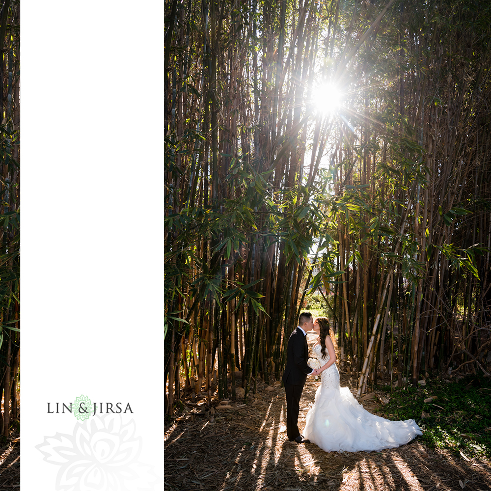 08-orange-county-post-wedding-photographer