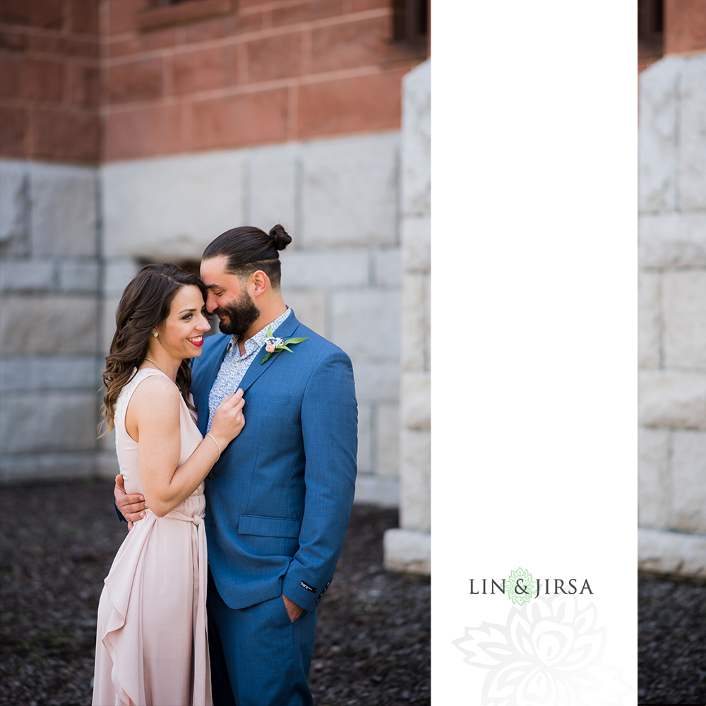 08-santa-ana-courthouse-wedding-photography