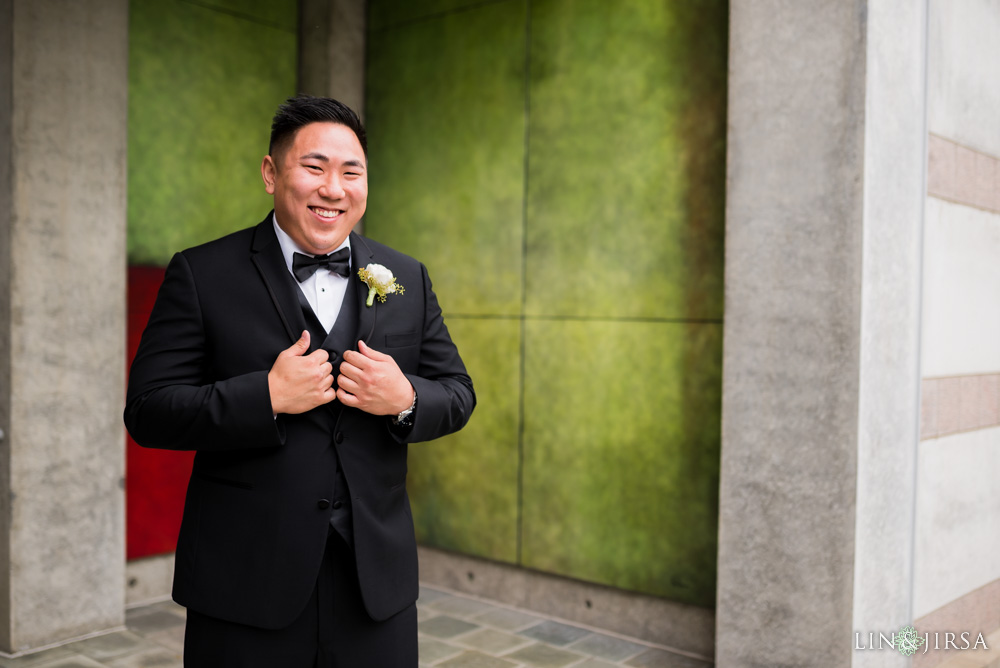 08-skirball-cultural-center-los-angeles-wedding-photographer