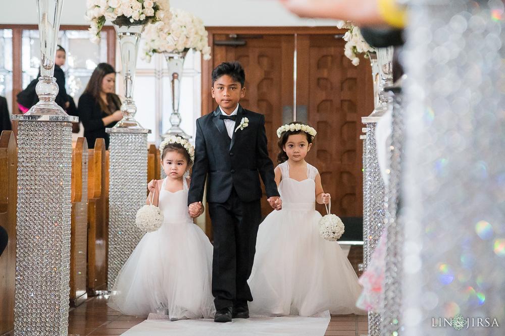 09-Mon-Amour-Banquet-Anaheim-Wedding-Photography
