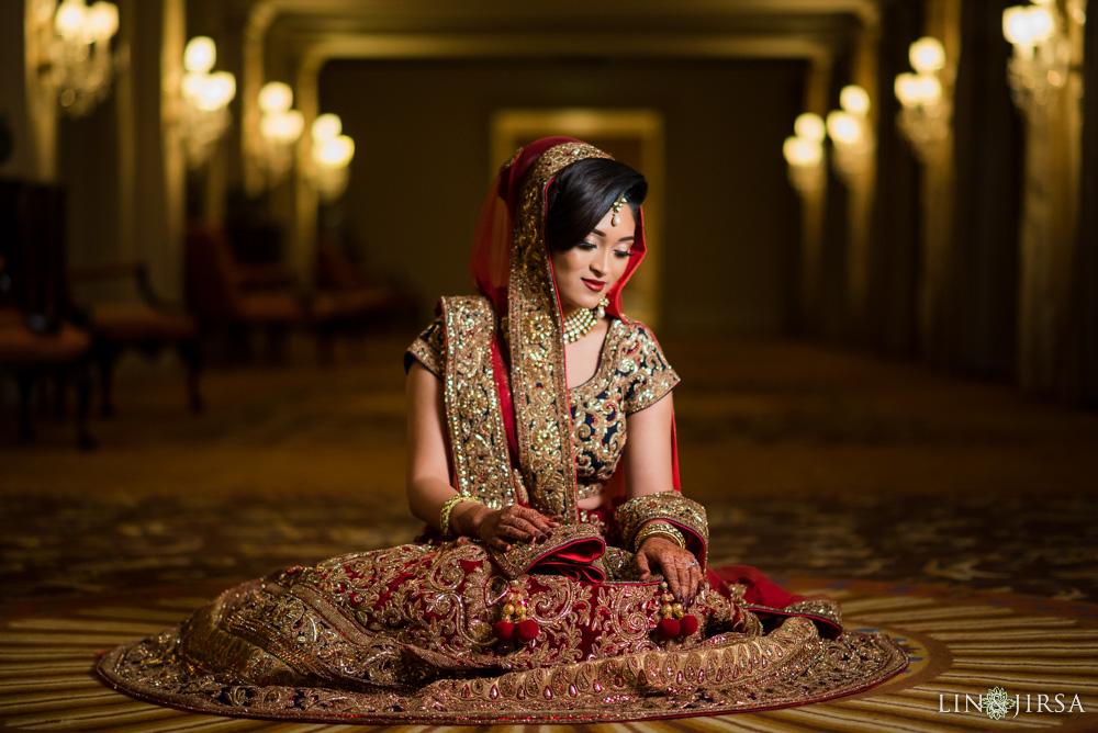 09-glenoaks-ballroom-glendale-los-angeles-indian-wedding-photographer