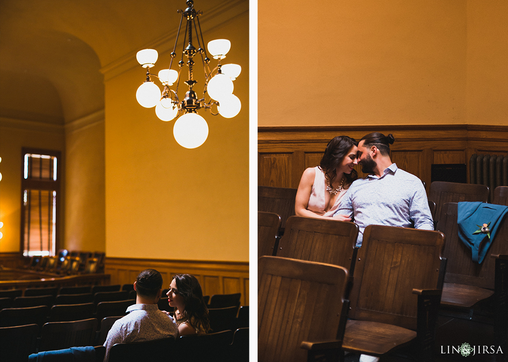 09-santa-ana-courthouse-wedding-photography