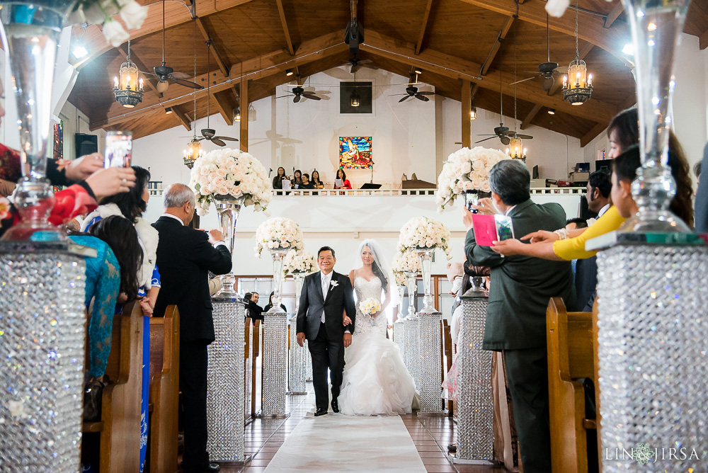 10-Mon-Amour-Banquet-Anaheim-Wedding-Photography