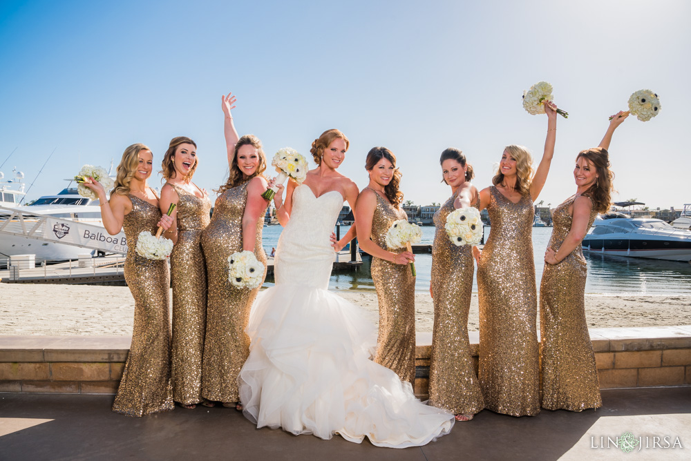 10-Port-Theater-Newport-Beach-CA-Wedding-Photography