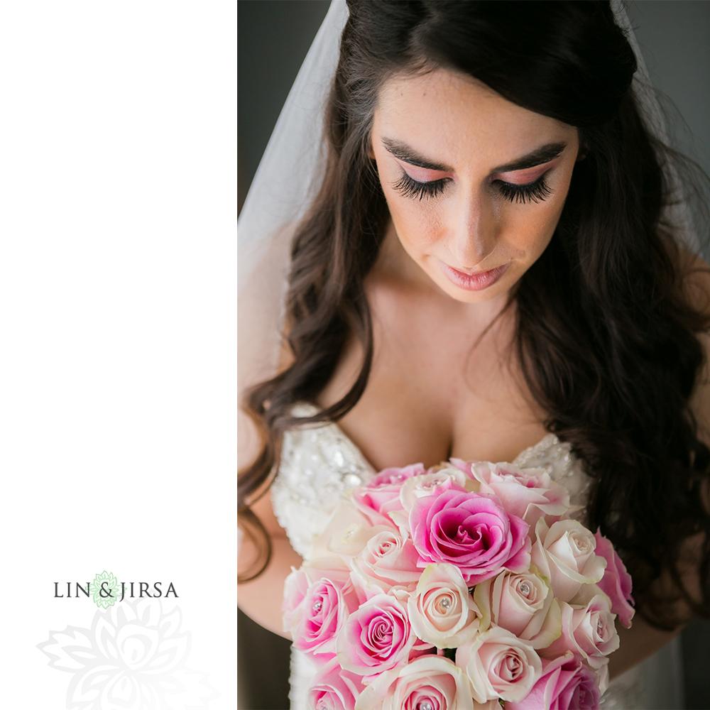 10-ritz-carlton-marina-del-rey-wedding-photographer