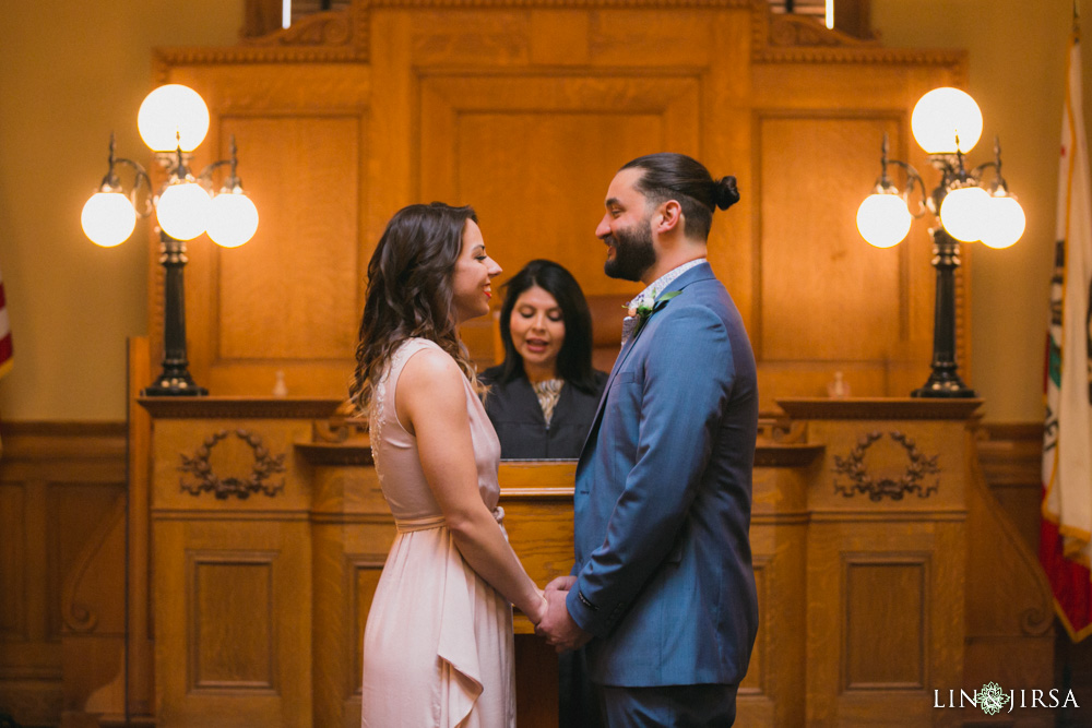 10 Santa Ana Courthouse Wedding Photography
