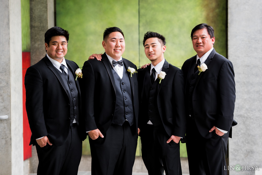 10-skirball-cultural-center-los-angeles-wedding-photographer