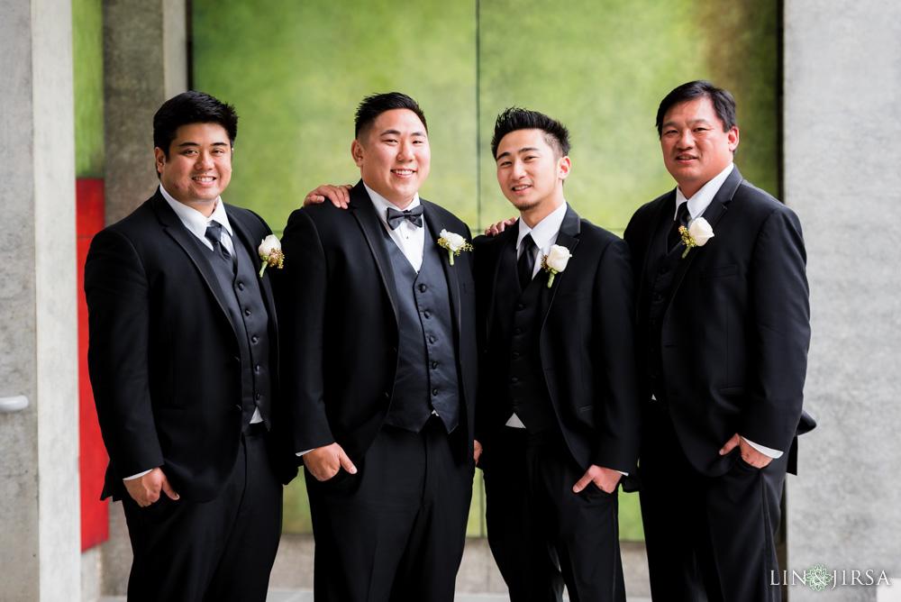 10-skirball-cultural-center-los-angeles-wedding-photographer