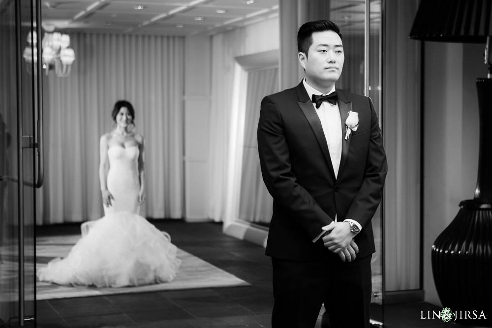 10-sls-hotel-los-angeles-wedding-photographer