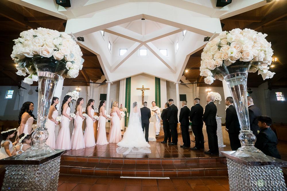 11-Mon-Amour-Banquet-Anaheim-Wedding-Photography