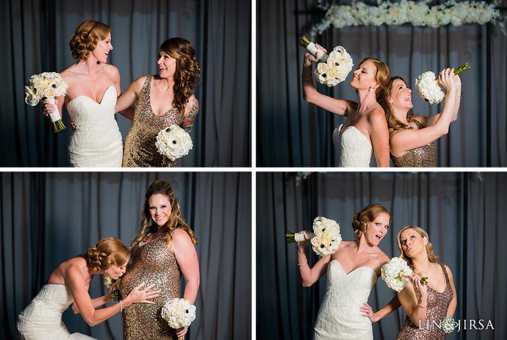 11-Port-Theater-Newport-Beach-CA-Wedding-Photography