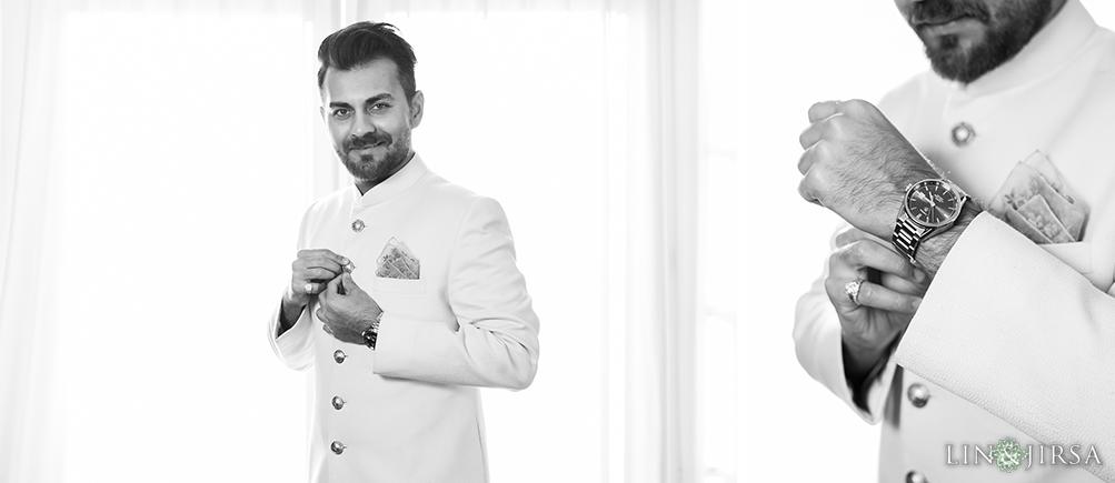 11-glenoaks-ballroom-glendale-los-angeles-indian-wedding-photographer
