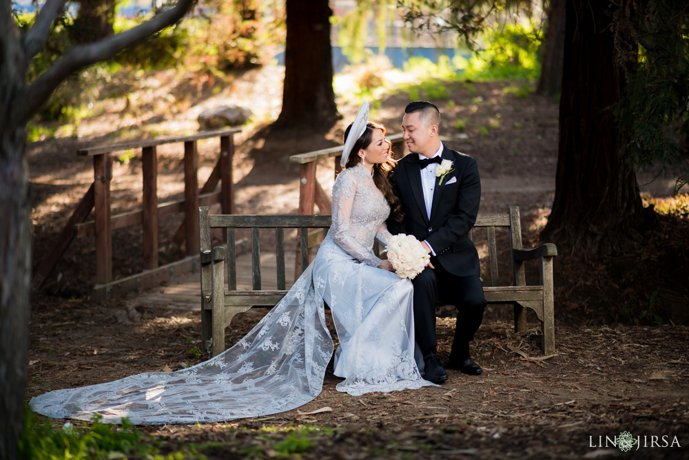 11-orange-county-post-wedding-photographer