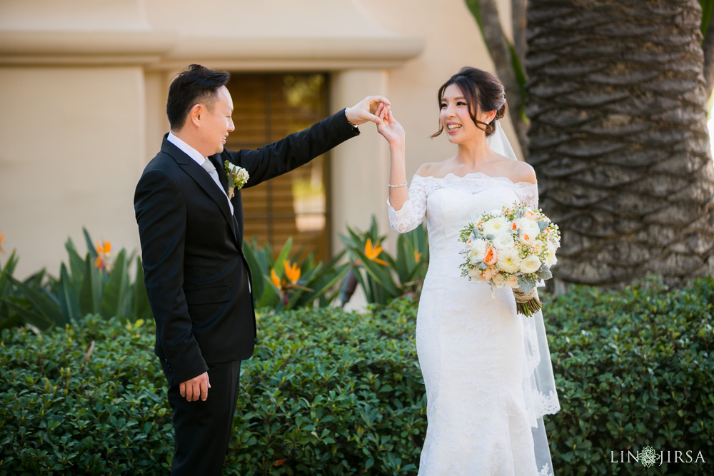 11-pelican-hill-orange-county-wedding-photographer
