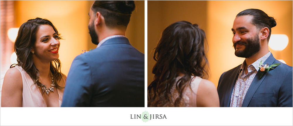 11-santa-ana-courthouse-wedding-photography