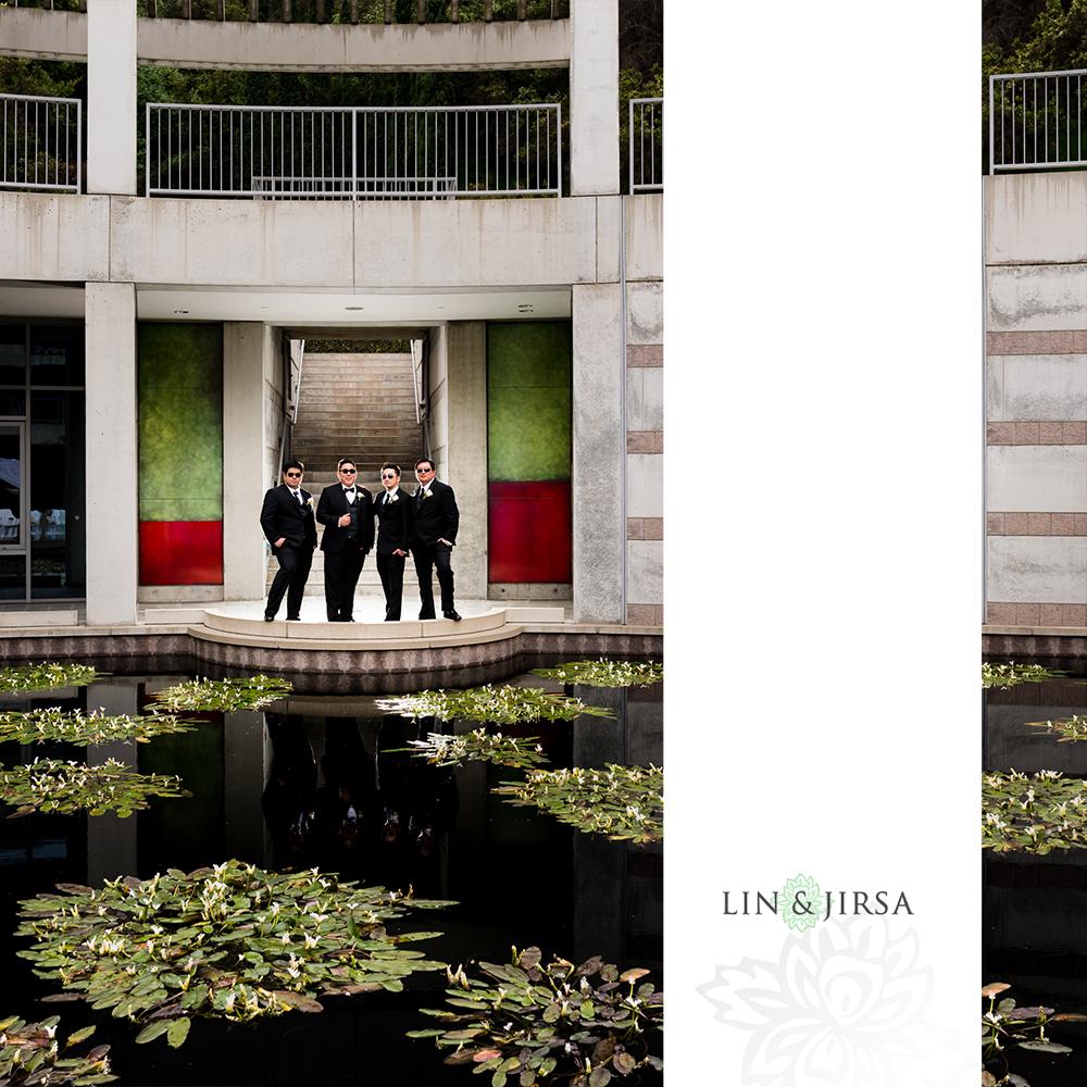 11-skirball-cultural-center-los-angeles-wedding-photographer
