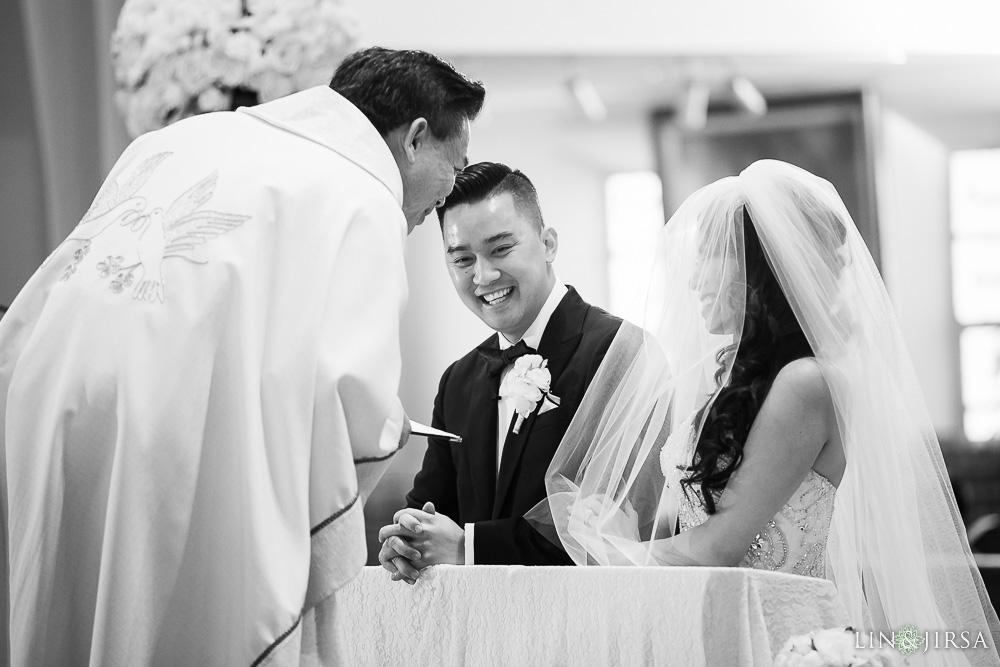 12-Mon-Amour-Banquet-Anaheim-Wedding-Photography