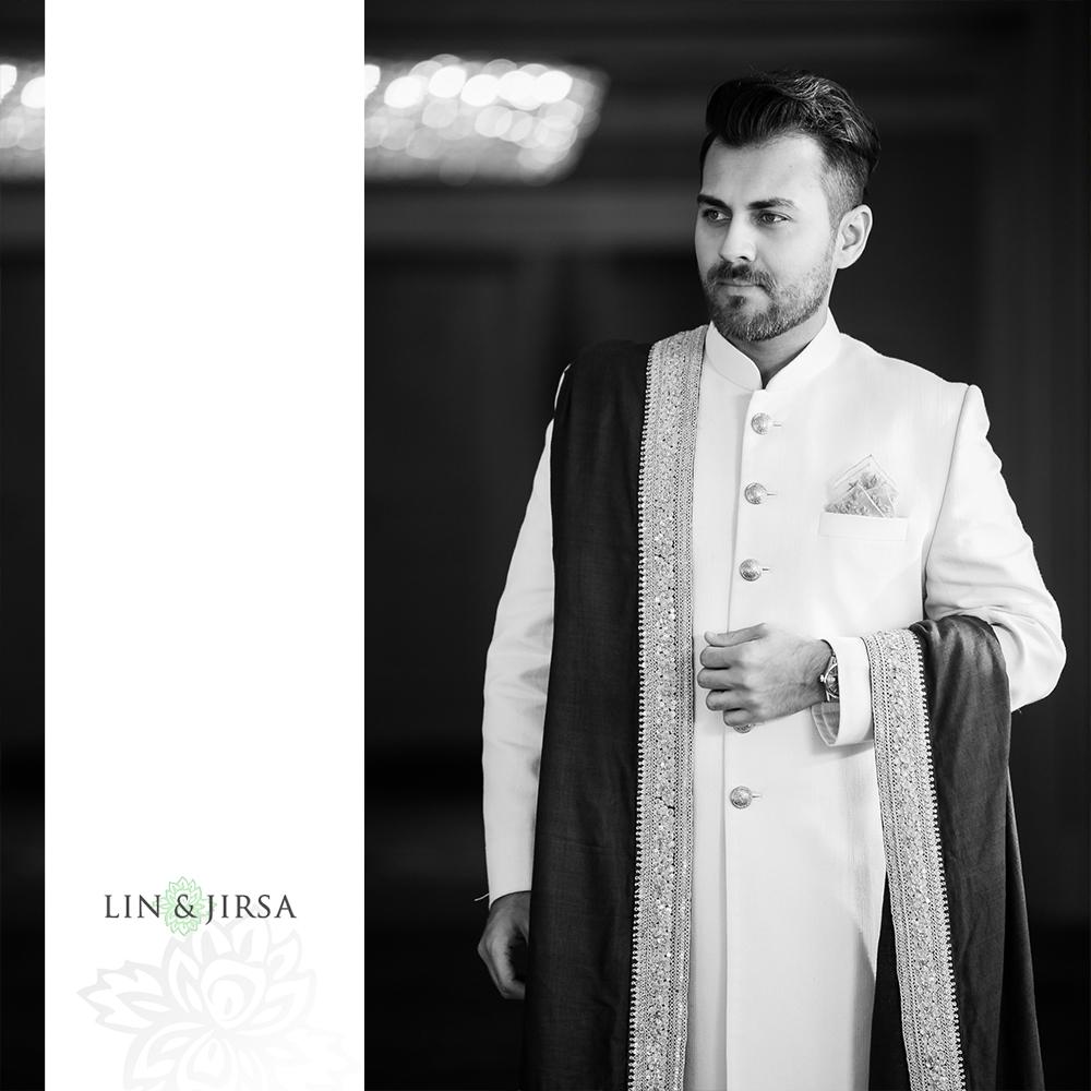 12-glenoaks-ballroom-glendale-los-angeles-indian-wedding-photographer