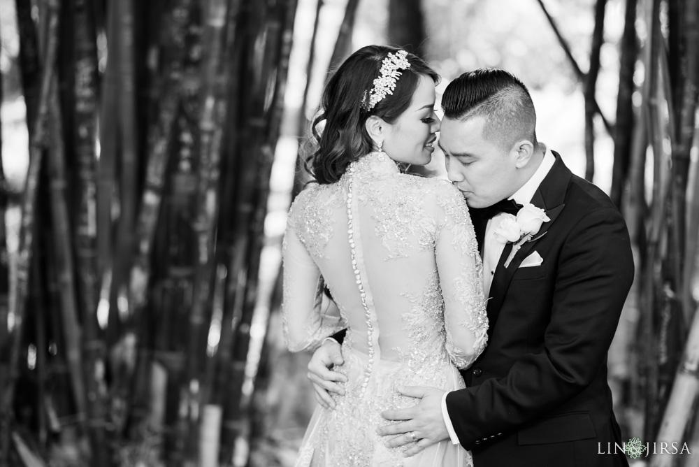 12-orange-county-post-wedding-photographer
