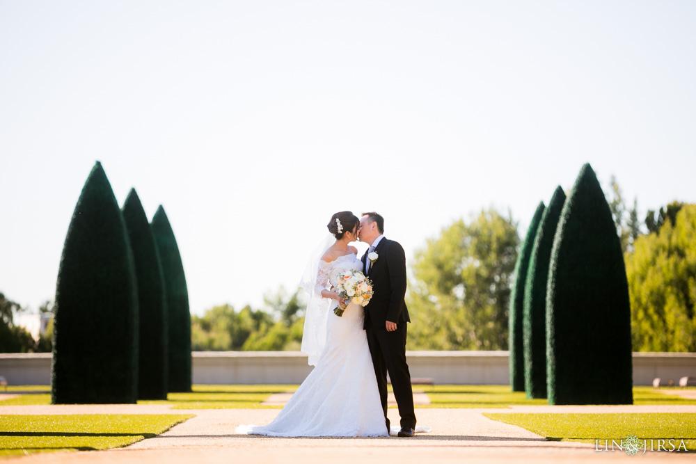 12-pelican-hill-orange-county-wedding-photographer