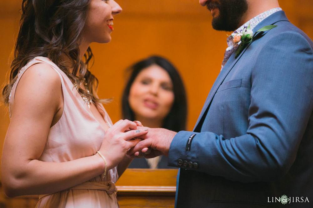 12-santa-ana-courthouse-wedding-photography
